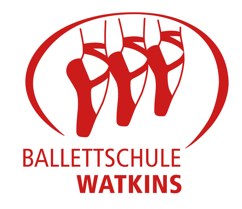Willkommen in der Ballettschule Watkins